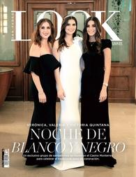 Revista LOOK 2017-10-26