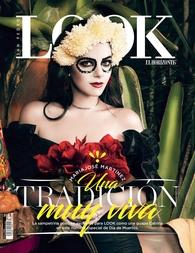 Revista LOOK 2017-11-02