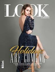 Revista LOOK 2017-11-16