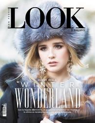 Revista LOOK 2017-12-14