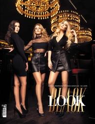 Revista LOOK 2017-12-17