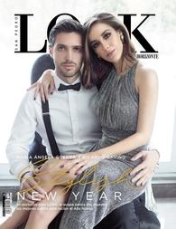 Revista LOOK 2017-12-28