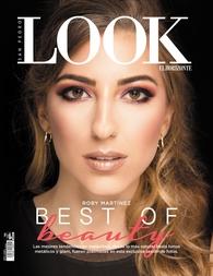 Revista LOOK 2018-01-11