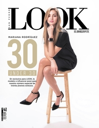 Revista LOOK 2018-01-18