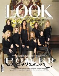 Revista LOOK 2018-03-08