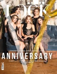 Revista LOOK 2018-04-26