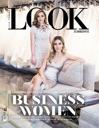 Revista LOOK 2018-05-03