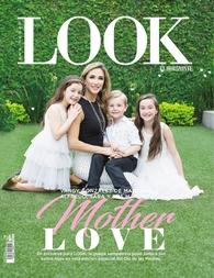 Revista LOOK 2018-05-10