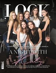 Revista LOOK 2018-05-17
