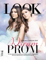 Revista LOOK 2018-05-24