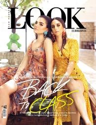 Revista LOOK 2018-08-09
