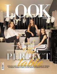 Revista LOOK 2018-09-06