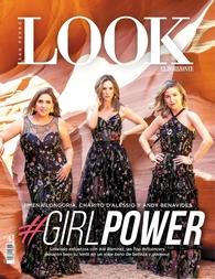 Revista LOOK 2018-09-27