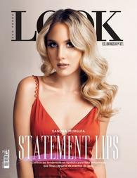 Revista LOOK 2018-10-25