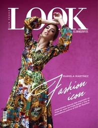 Revista LOOK 2018-11-01
