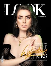 Revista LOOK 2018-11-15