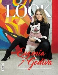 Revista LOOK 2018-11-22