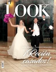 Revista LOOK 2018-11-29