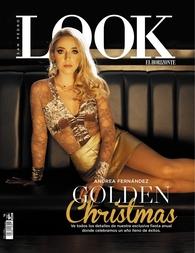 Revista LOOK 2018-12-13