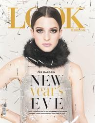 Revista LOOK 2018-12-27