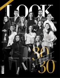 Revista LOOK 2019-01-17