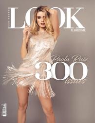 Revista LOOK 2019-01-24
