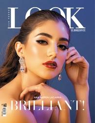 Revista LOOK 2019-02-07