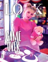 Revista LOOK 2019-02-14