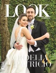 Revista LOOK 2019-02-28