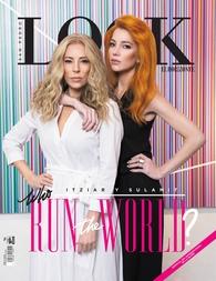 Revista LOOK 2019-03-07