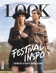 Revista LOOK 2019-03-14