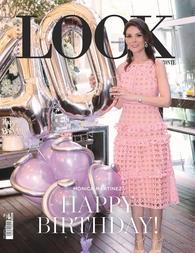 Revista LOOK 2019-04-04