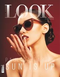 Revista LOOK 2019-04-11