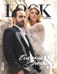Revista LOOK 2019-05-02