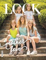 Revista LOOK 2019-05-09