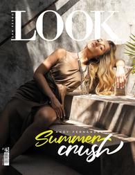 Revista LOOK 2019-06-20
