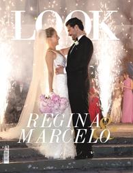 Revista LOOK 2019-06-27