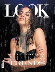 Revista LOOK 2019-07-11
