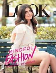 Revista LOOK 2019-09-05