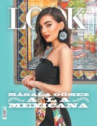 Revista LOOK 2019-09-12