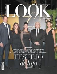 Revista LOOK 2019-10-03