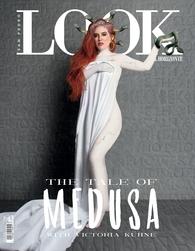 Revista LOOK 2019-10-31
