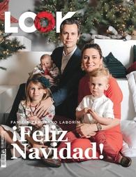 Revista LOOK 2019-12-19