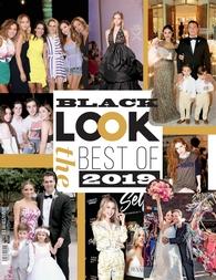 Revista LOOK 2019-12-22