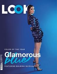 Revista LOOK 2020-01-09
