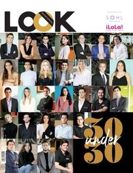 Revista LOOK 2020-01-30