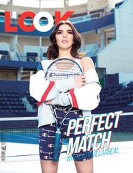 Revista LOOK 2020-02-20